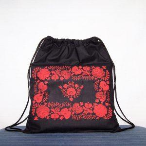 Vászon táskák