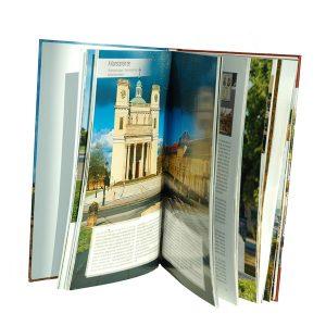Kiadványok - könyv, füzet