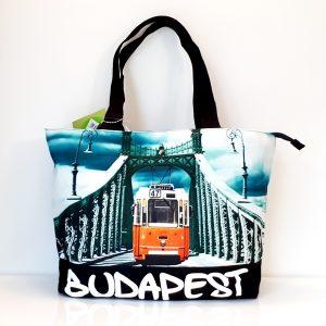 Design táskák