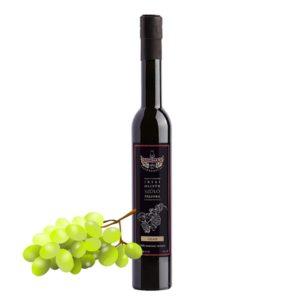 Irsai Olivér szőlő pálinka 0.35L